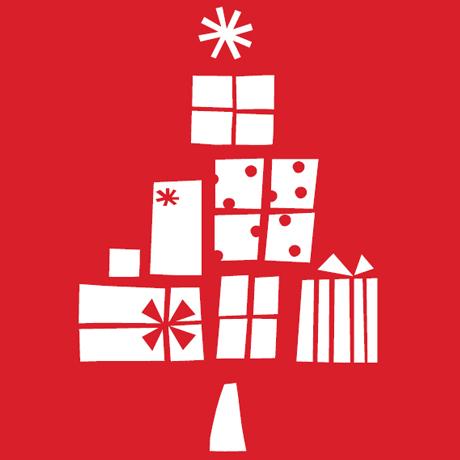 DCA Christmas Market
