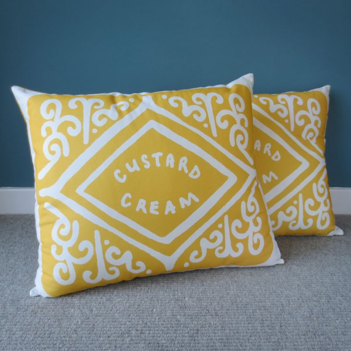 Floor_cushion_CustardCream_2_WEB