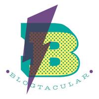 A Blogtacular Trip