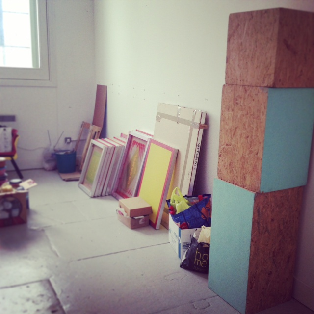 Nikki_Studio_MovingOut