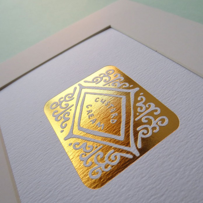 Gold_CC_Foil_Print_Close_WEB