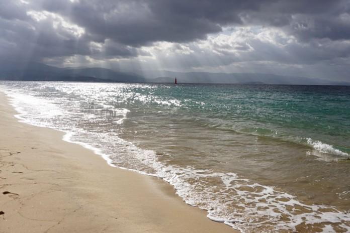 Biscuit-Cruise-Corsica-sea