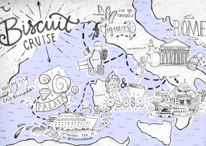 Biscuit_Cruise_Doodle_Coloured_WEB