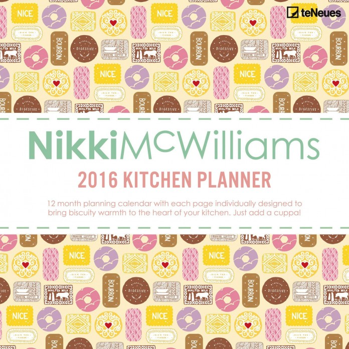 NikkiMcWilliams_2016_Planner_Front