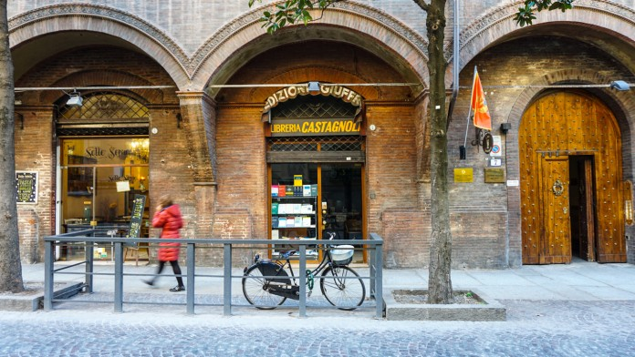Nikki_McWilliams_Bologna_2016_WEB-7