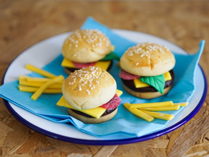Burger_Shortbread_Cookies_WEB-7